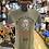 Thumbnail: Camiseta Queen Ofícial