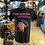 Thumbnail: Camiseta Black Sabbath Paranoid