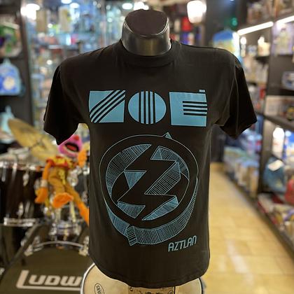 Camiseta Zoé