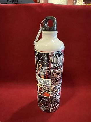 Botilito Star Wars 750 ml