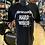 Thumbnail: Camiseta Metallica oficial