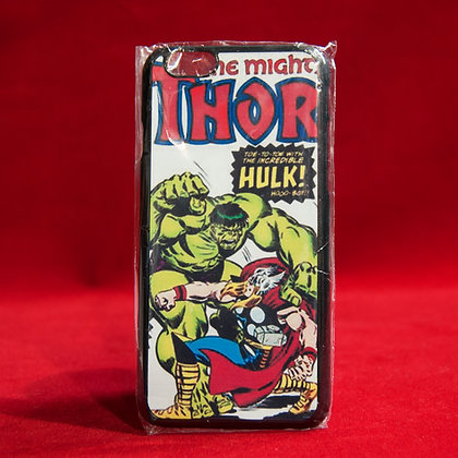 Carcasa Thor