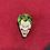 Thumbnail: Pin Joker