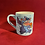Thumbnail: Mug Stitch Oficial 18 onz