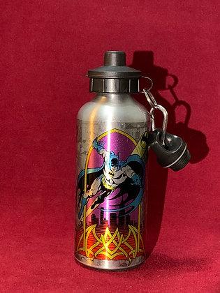 Botilito Batman 600 ml