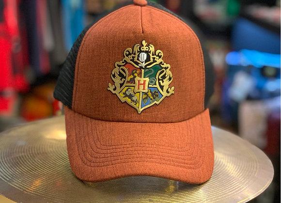Gorra Harry Potter
