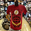 Thumbnail: Camiseta Flash