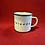 Thumbnail: Mug Metalico Friends 15 onz