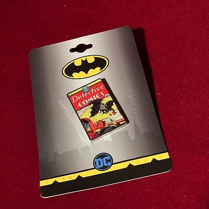 Pin Batman (original )