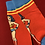 Thumbnail: Medias Wonder Woman dc comics