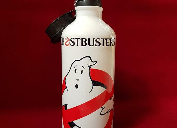 Caza fantasmas 600 ml