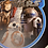 Thumbnail: Cuadro Star Wars oficial