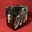 Thumbnail: Lonchera metálica The Beatles