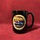 Thumbnail: Mug Back to the Future (volver al futuro)15 onz