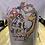 Thumbnail: Camiseta Looney Tunes