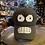 Thumbnail: Gorra Bender Futurama