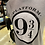 Thumbnail: Camiseta Harry Potter