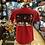 Thumbnail: Camiseta Atheist
