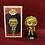 Thumbnail: Funko C-3PO Star wars