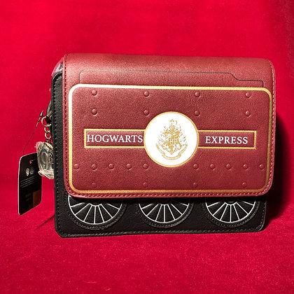 Bolso Harry Potter Hogwarts Express