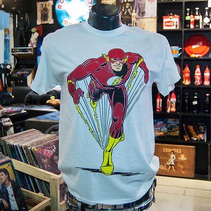 Camiseta Flash Importada