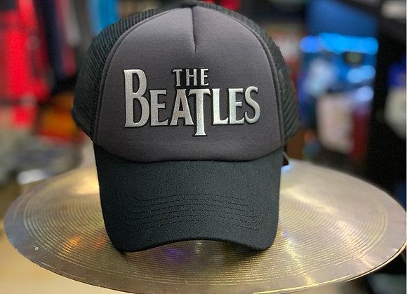 Gorra the Beatles