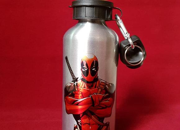 Deadpool 600 ml