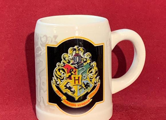 Jarra Harry Potter 11 onz