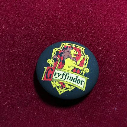 Botón Harry Potter