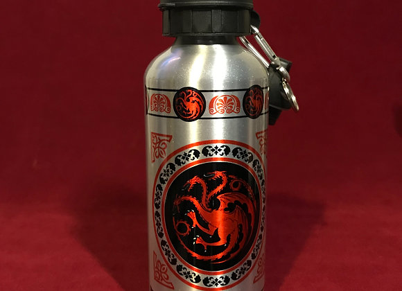 Game of Thrones 600 ml