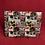 Thumbnail: Tabla de picado 20 cm x 28 cm Star Wars  vidrio templado