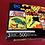 Thumbnail: Rompecabezas dc comics 500 pz