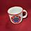 Thumbnail: Mug Wonder Woman 18 onz oficial