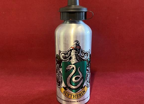 Botilito Harry Potter 600 ml