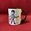 Thumbnail: Mug The Beatles