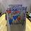 Thumbnail: Camiseta Transformers