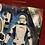 """Thumbnail: Figura jet trooper 6"""" hasbro"""