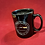 Thumbnail: Mug Pink Floyd