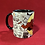 Thumbnail: Mug Tintin