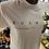 Thumbnail: Camiseta Rush