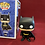 Thumbnail: Funko Batman # 144