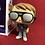 Thumbnail: Funko Marty Glasses # 958 Back to the Future
