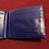 Thumbnail: Billetera Capitán América
