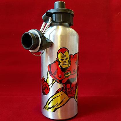 Iron man 600 ml