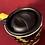 Thumbnail: Mug travel Batman cerámica 18 onz