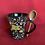 Thumbnail: Mug Harry Potter