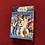 Thumbnail: Juego de cartas Star Wars