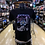 Thumbnail: Camiseta Batman