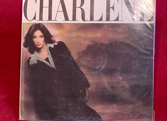 Vinilo Charlene
