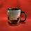Thumbnail: Mug o taza Mandalorian 15 onz oficial